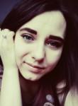 Lyubov, 21, Chita