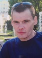 Vladik, 38, Russia, Perm