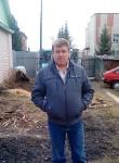 Viktor, 60  , Surgut