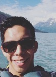 andrew95, 24  , Anchorage
