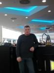 vasiliy, 53, Moscow