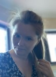Nika, 34  , Minsk