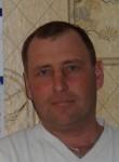 Igor, 48  , Kachkanar
