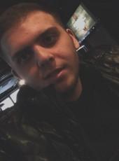 Timur, 23, Russia, Pushkino