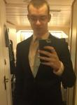 Matt, 22  , Naperville