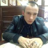 Aleksey, 25  , Nizhniy Novgorod
