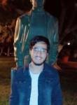 محمد, 20  , Al Hamul