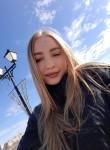 Polina , 18  , Saratov