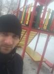 Konstantin , 28, Abakan