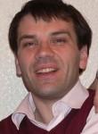 Oleg, 42  , Chysts
