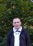 Aleksandr, 35  , Fennpfuhl