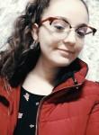 alba, 19, Cuntis