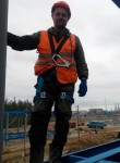Andrey, 37  , Ruzayevka