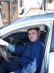 Mikhail, 38  , Cherkessk