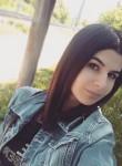Miradeya, 21  , Izobilnyy