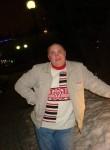 Prokhor, 42  , Moscow