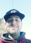 Bross Joshua, 40, New York City