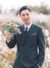 유셈사, 33, Republic of Korea, Goseong