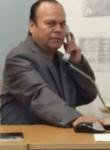 Jorge, 49  , San Luis Potosi