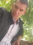 Igor, 33  , Bucha