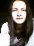 Dina, 26  , Malyn