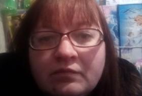 Antonina, 40 - Just Me