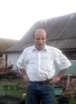 Evgeniy, 46, Kharkiv