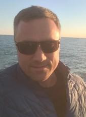 Сергей, 46, Россия, Москва