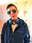 Nikita, 18  , Anadyr