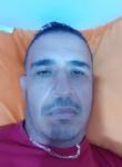yahya. mitk, 42  , Moguer