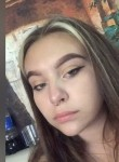 Kristina, 18  , Krasnyy Sulin
