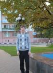Andrey, 50  , Noginsk