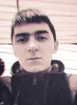 Timur, 21  , Krasnouralsk