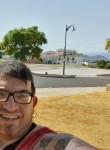 Ramón, 44  , Alhaurin el Grande