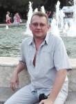 Vadim, 50  , Nizhniy Tagil