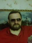 Andrey, 50  , Ukhta