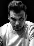 Sergey, 25  , Moscow