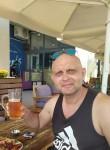 Vitaliy, 48  , Haifa
