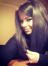 Svetlana, 35, Russia, Yuzhno-Sakhalinsk