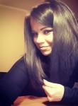 Svetlana, 35, Yuzhno-Sakhalinsk