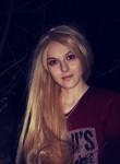 Anna, 23  , Magnitogorsk