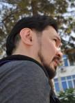 Azat, 37, Ashgabat