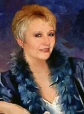 Stefaniya, 62, Ukraine, Kiev