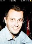 Паша, 27 лет, Тула