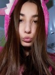 Dilyara, 19, Moscow
