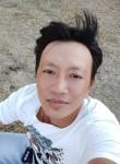 Tuấn hữu, 28  , Da Nang