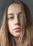 lisa, 27, Moscow