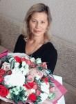 Elya, 51  , Cheboksary