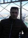 bulat shakirov, 54  , Kazan