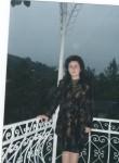 Ia Chkhaidze, 50  , Tbilisi